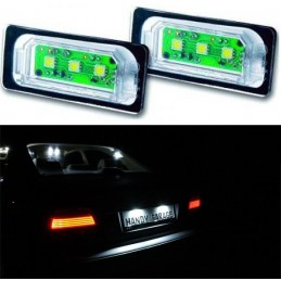 Lamps LED led lighting Special BMW