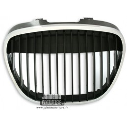 Ibiza 6 L Grill without logo