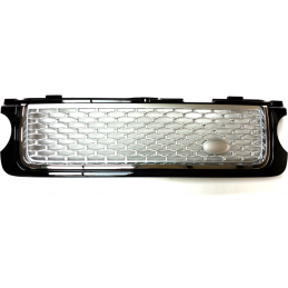 Grille Range Rover 2011-2012 tuning