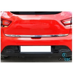 Wand chrome trunk RENAULT CLIO 4