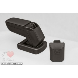 Armrest FORD FIESTA/FUSION