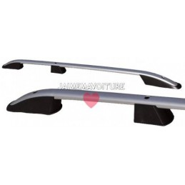 FORD COURIER roof bar