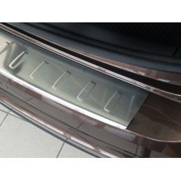 VW Sharan and Seat Alhambra loading sill