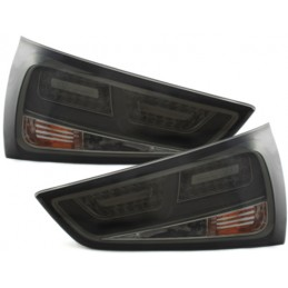 Luces traseras led Audi A1