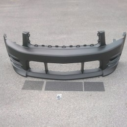 Bumper before sport Ford Mustang 2005 - 2009