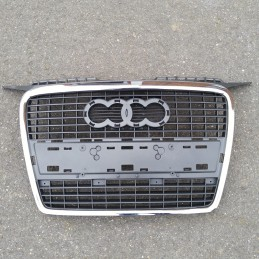 Grill grille Audi A3 Single frame