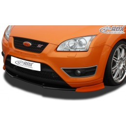 Blade's bumper before sport FORD Focus 2 ST-2008