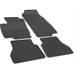 Rug rubber Ford B - Max 12 -.