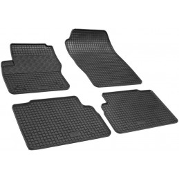 Ford C - Max II C344 10 rubber mat.
