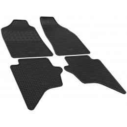 Tapis caoutchouc Ford Ranger II 06-11