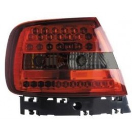 Luces traseras led Audi A4 B5