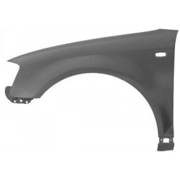 Wing front left Audi A3
