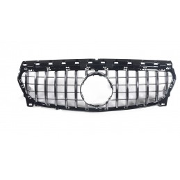 Grille GT AMG for Mercedes CLA 2016 - 2018