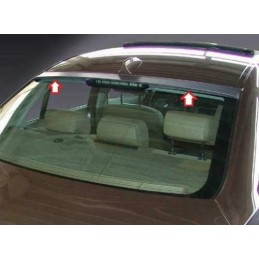 Roof cap for BMW 5 Series...