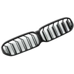 Grille M performance for BMW 5 Series G30 G31 LCI 2019-2023