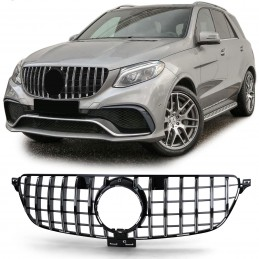 GT AMG for Mercedes GLE W166