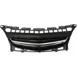 Grille calandre Opel Astra J 2012-2015