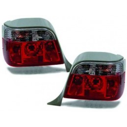 Rear lights for BMW E36 touring