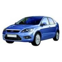 Accessory Ford Focus
