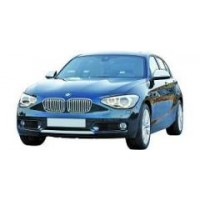 Teile tuning BMW Serie 1 2011-2014
