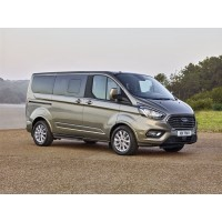Spare parts Ford Tourneo 2014 -]