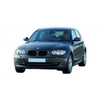 Tuning-BMW 1 Serie Teile