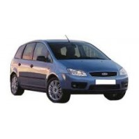 Tuning Ford C - Max parts