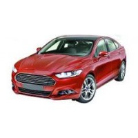 Tuning Ford Mondeo parts