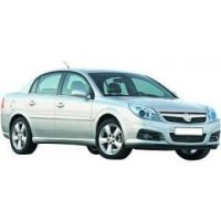Teile, tuning Opel Vectra C 2002-2009