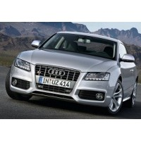 Audi A5 tuning parts and accessories